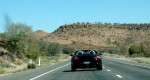 Porsche   Exotics in the Outback 2005: 404 Cam-Chasing15