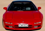 Photos eitob Australia Exotics in the Outback 2005: 450 Cam-NSX5