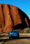 Photos uluru Australia Exotics in the Outback 2005: 500 Cam-Monaroandayers3