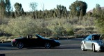 Box   Exotics in the Outback 2005: 548 Cam-Boxster5
