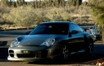 Exotics in the Outback 2005: 549 Cam-GT2 14
