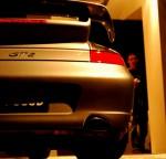 Porsche   Exotics in the Outback 2005: 634 Cam-GT2atnight14