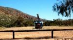 Exotics in the Outback 2005: 686 Cam-Chopperatglenhelen