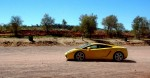 Exotics in the Outback 2005: 697 Cam-Byebyegallardo3