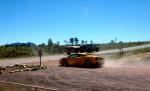 Gallardo   Exotics in the Outback 2005: 698 Cam-Byebyegallardo4