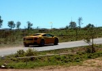 Lamborghini   Exotics in the Outback 2005: 700 Cam-Byebyegallardo8