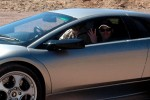 jim501 Photos Exotics in the Outback 2005: 703 Cam-Pilotsride2