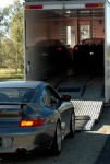 Porsche   Exotics in the Outback 2005: 728 Cam-ByebyeGT2