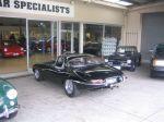 Picture   Jaguar E-Type 42: Picture 104