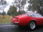 Ferrari daytona Australia robertb Stuff: 109 0926