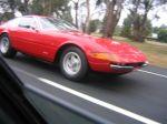 Ferrari daytona Australia robertb Stuff: 109 0927