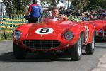 2006 GP: IMG 5475