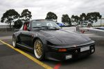 Porsche   PCV Trackday Sandown: IMG 016