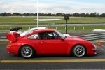 Porsche   PCV Trackday Sandown: IMG 383
