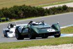 Race   RB: IMG 3901