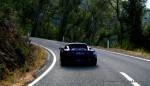 Lotus elise Australia Lotus Club 2009 - Mt Beauty Drive: IMG 1741