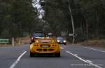 Lotus exige Australia Lotus Club 2009 - Mt Beauty Drive: IMG 1783