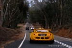 Lotus   Lotus Club 2009 - Mt Beauty Drive: IMG 1789