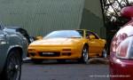 Lotus esprit Australia Lotus Club 2009 - Beechworth Concours: IMG 1283