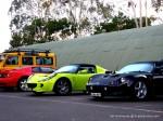 Lotus elise Australia Lotus Club 2009 - Beechworth Concours: IMG 1289