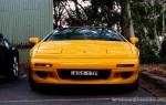 Lotus esprit Australia Lotus Club 2009 - Beechworth Concours: IMG 1290
