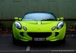 Lotus   Lotus Club 2009 - Beechworth Concours: IMG 1291