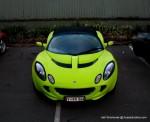 Lotus elise Australia Lotus Club 2009 - Beechworth Concours: IMG 1292