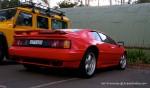 Lotus esprit Australia Lotus Club 2009 - Beechworth Concours: IMG 1295