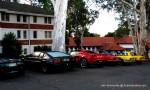 Lotus esprit Australia Lotus Club 2009 - Beechworth Concours: IMG 1296