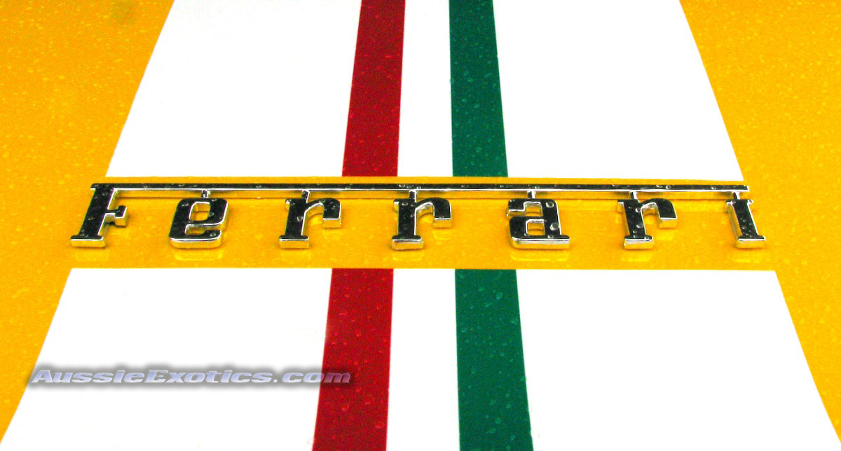 ferrari logo wallpaper hd. Ferrari Logo Wallpaper.