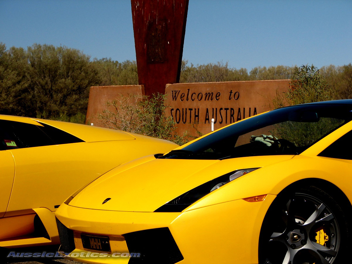 Yellow spider car for sale australia buy sell sports