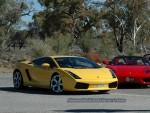 Ferrari   Exotics in the Outback 2005: 035 ash d70 108