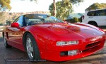 117   Exotics in the Outback 2005: 083 ash d70 117