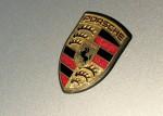 All Porsches: 127540574-L-6