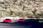 Ferrari _360 Australia Exotics in the Outback 2005: 181 ash kdk 113