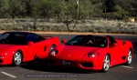 115   Exotics in the Outback 2005: 183 ash kdk 115