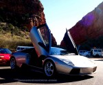 ashsimmonds Photos Exotics in the Outback 2005: 197 ash kdk 134