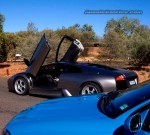 ashsimmonds Photos Exotics in the Outback 2005: 203 ash kdk 144