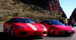 FE   Exotics in the Outback 2005: 205 ash kdk 146