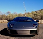 Exotics in the Outback 2005: 212 ash kdk 153