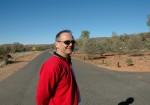 Photos eitob Australia Exotics in the Outback 2005: 228 ash d70 124