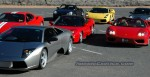 23   Exotics in the Outback 2005: 238 ash d70 133