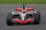 tempy: 300px-Kimi Raikkonen 2006 test