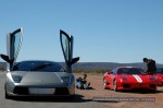 77   Exotics in the Outback 2005: 377 ash d70 192