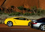 Back   Exotics in the Outback 2005: 451 ash kdk 174