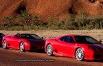 Outback   Exotics in the Outback 2005: 457 ash kdk 180