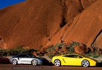Exotics in the Outback 2005: 459 ash kdk 182