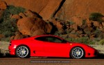 As   Exotics in the Outback 2005: 462 ash kdk 185
