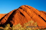 Photos uluru Australia Exotics in the Outback 2005: 485 ash kdk 225