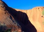 Photos uluru Australia Exotics in the Outback 2005: 489 ash kdk 229